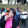 ☆朱里選手、金メダル…