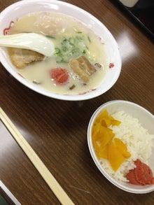 桐谷美玲オフィシャルブログ「ブログさん」by Ameba-IMG_6874.jpg