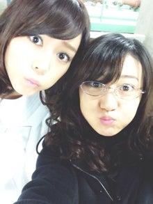 桐谷美玲オフィシャルブログ「ブログさん」by Ameba-IMG_8734.jpg