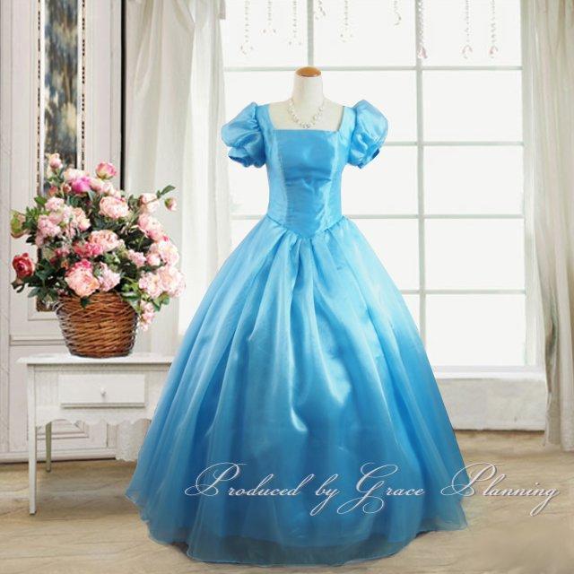 ウェディングドレス・カラードレスの格安販売ならGrace企画(名花)