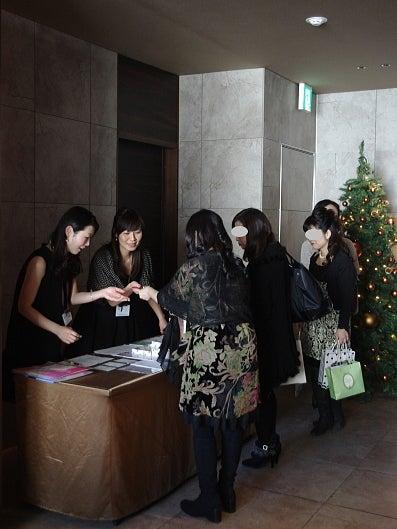 2013横浜クリパ5