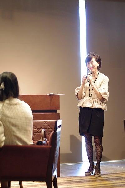 2013横浜クリパ31