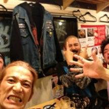 西横浜に行ってきたよ…