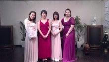 $Quartet Roseのブログ
