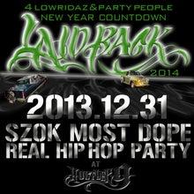 $U-PACオフィシャルブログ「live in da SZOK.st」Powered by Ameba