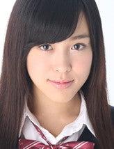 ★enter★ Staff Blog-大月あくあ 撮影会