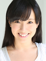 ★enter★ Staff Blog-大島珠奈 撮影会