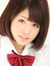 ★enter★ Staff Blog-工藤さくら 撮影会