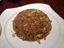東京vs義烏 湯門土の食住ブログ