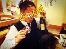 ASANA@魚屋の娘ブログ-__.JPG
