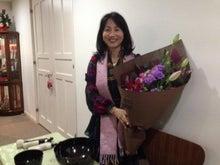 日本ハーモニクス協会のブログ