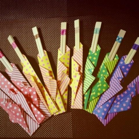 ハート 折り紙:お祝い 折り紙-ameblo.jp