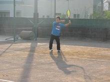 西南学院大学硬式テニス部