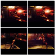 dancer MAKOTO blog
