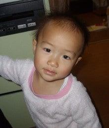 $くろごまいぺ~す-20131210.2
