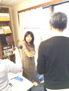 堀澤麻衣子オフィシャルブログ