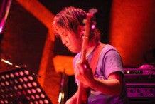 $ボイストレーニング(ボイトレ)・ギター・ベーススクール(横浜・菊名)のM2 Music School日記-Nakkey先生