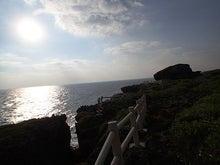 新横浜(菊名)のダイビング屋!ライセンス取得&ダイビングツアー 海日記!