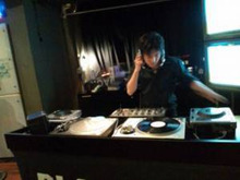 2E2L Recordings blog-DJ SUDA [BLOCKEYS CAFE]