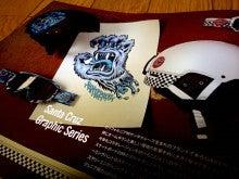 $PDのブログ「PD Company」-__.JPG