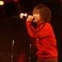 01/17(日)光海…
