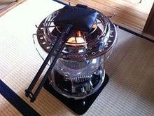 京町家を買って改修する男のblog-京都・町家・南部鉄器
