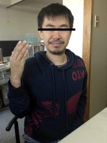 京町家を買って改修する男のblog-京都・町家・抜糸