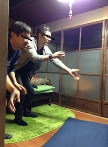 京町家を買って改修する男のblog-京都・町家・Kinect