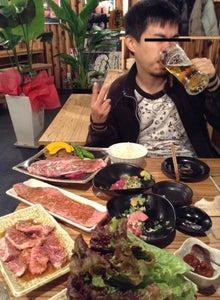 京町家を買って改修する男のblog-京都・町家・焼肉