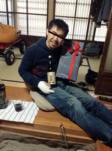 京町家を買って改修する男のblog-京都・町家・出羽鶴
