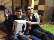 京町家を買って改修する男のblog-京都・町家・Xbox