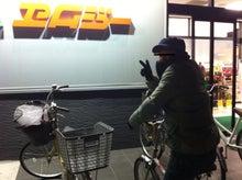 京町家を買って改修する男のblog-京都・町家・自転車