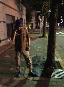 京町家を買って改修する男のblog-京都・町家・ランニング