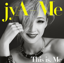 $jyA-Me(ヤミー)オフィシャルブログ「yum☆yum jyA-Me!!!」Powered by Ameba