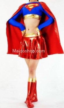 $maidoshop-zentaiのブログ