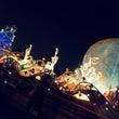 Disney Sea…