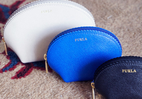 24a7989b718b FURLA ポーチ : 上品な色がステキ♡♡♡一つは欲しい!【FURLA(フルラ)】のバッグ&財布 - NAVER まとめ