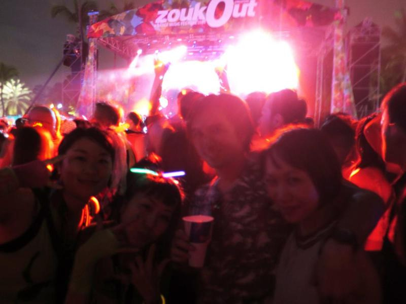 Zoukout1-20