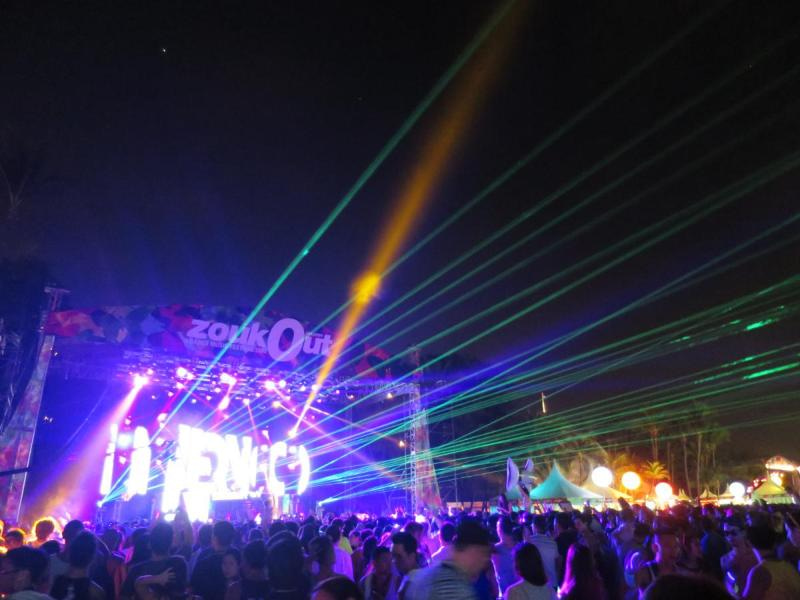 Zoukout1-15