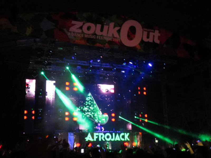 Zoukout1-17