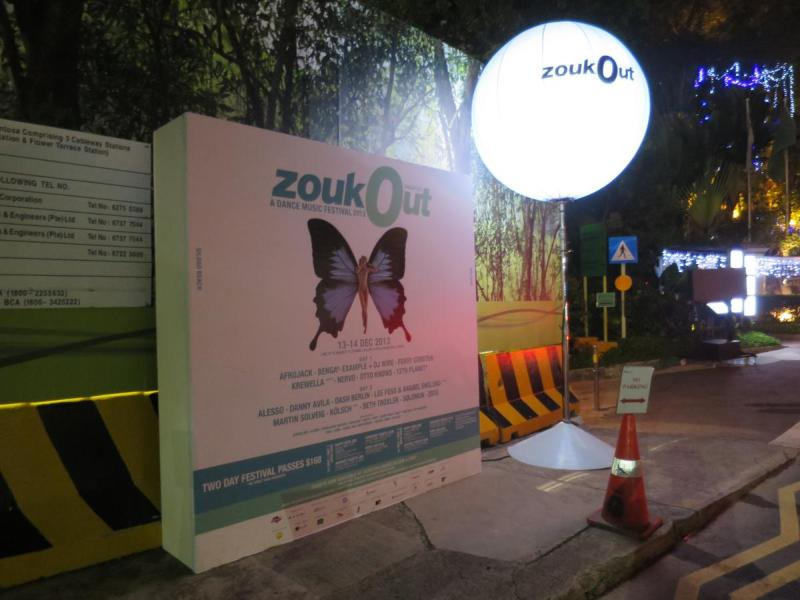 Zoukout1-9