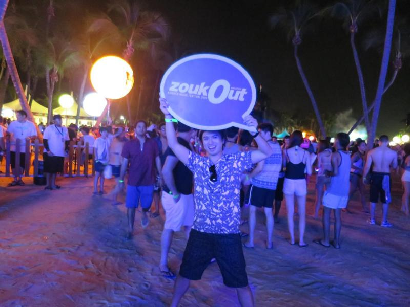 Zoukout1-19