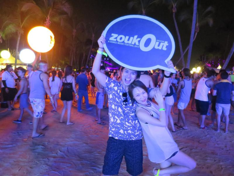 Zoukout1-18