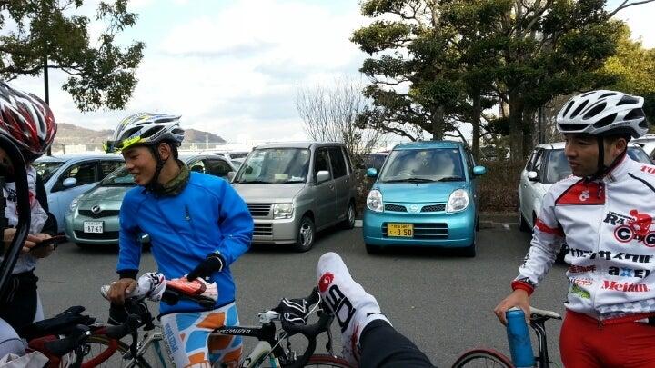 ブログ 「自転車王国とくしま ...