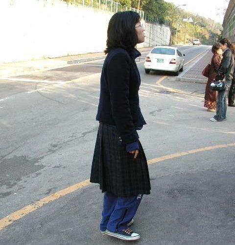 芋な女子中学生が好き19 [転載禁止]©bbspink.comYouTube動画>15本 ->画像>182枚