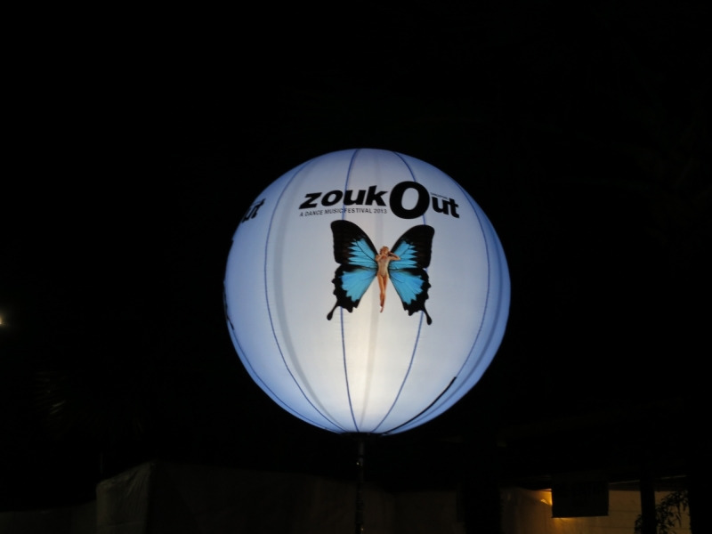 Zoukout3-1