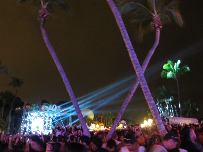 Zoukout3-8