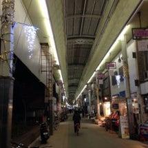"""京都の靴修理名店""""凛…"""