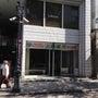 熊本のお店