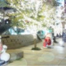 Santa Stre…